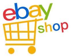 Numismatica Ducale eBay