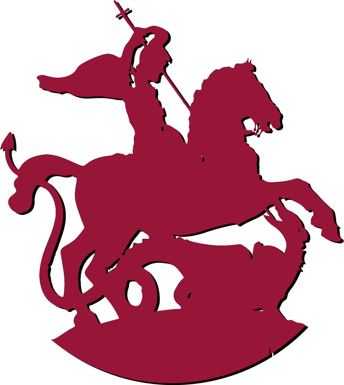 Numismatica Ducale Parma